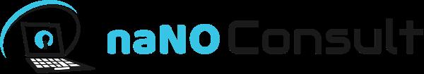 naNO Consult