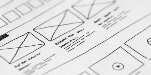 Design und Usability